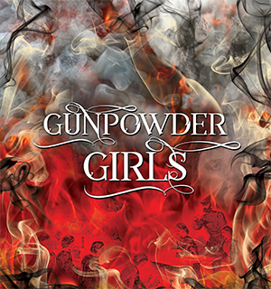 gunpowder girls-square.png