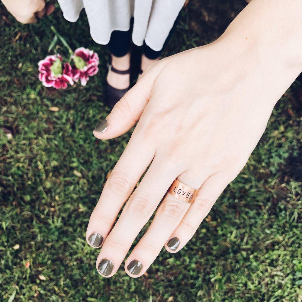 Penny Ring.JPG