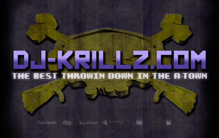 krillz-newnew.jpg