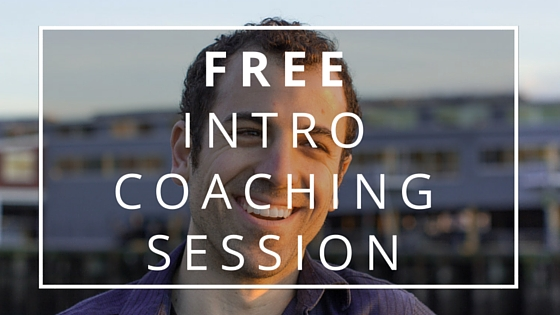 Free Intro Coaching Session.jpg