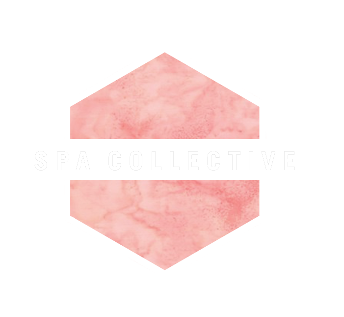 Spa Collective
