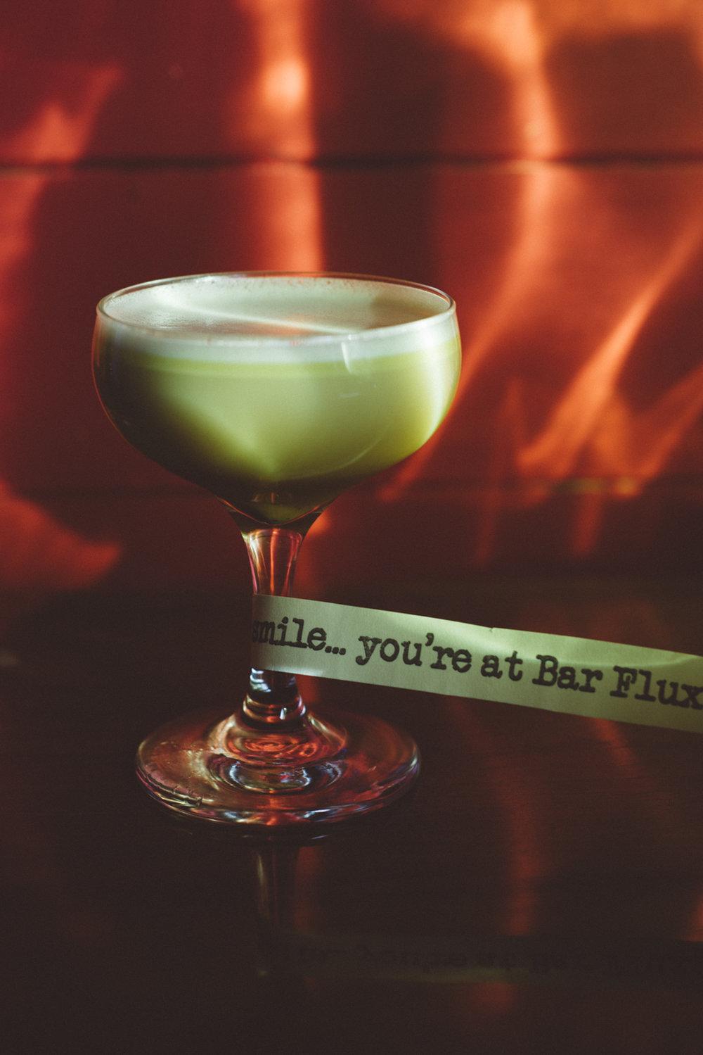 cocktails_fluxus_8.JPG