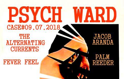psych ward .jpg