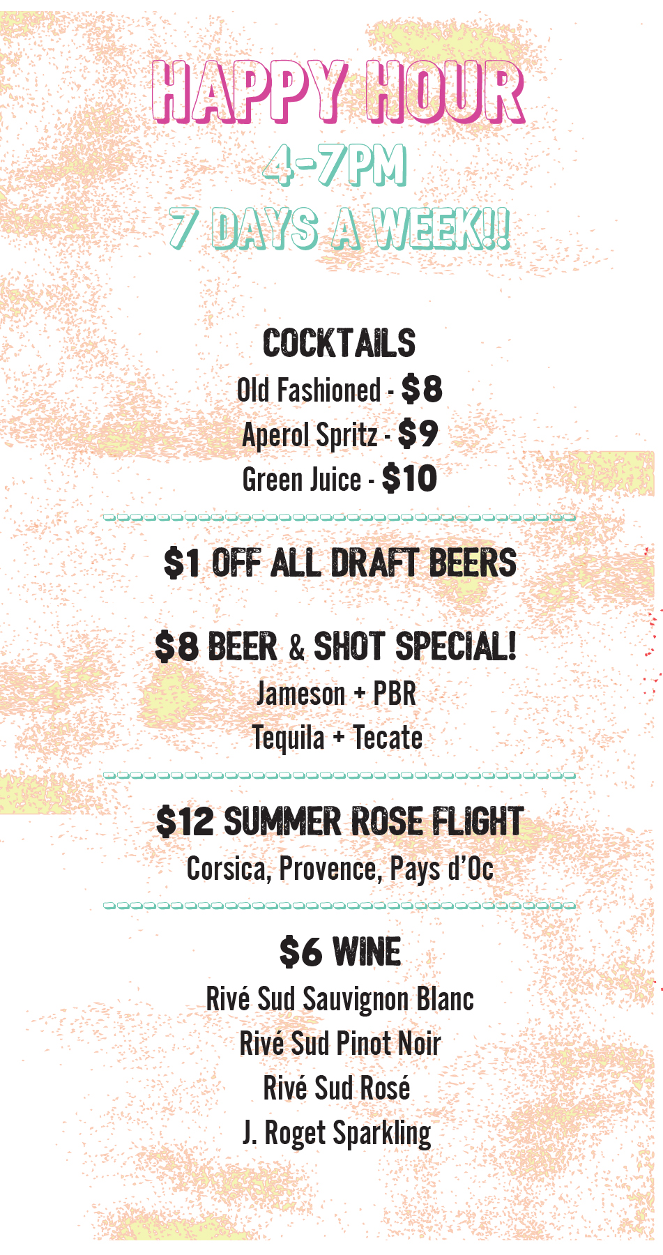 happy hour menu.jpg