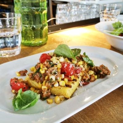 impasto-petiteitalie-littleitaly-montréal-montreal-restaurantitalien-stefanofaita-dante-gema-italianfood-lifestyle-beauties-leabegin