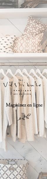 vestibule-boutiquevestibule-vdev-saintlaurent-artdevivre-lifestyle-beauties-audreymorrissette-leabegin-léabégin