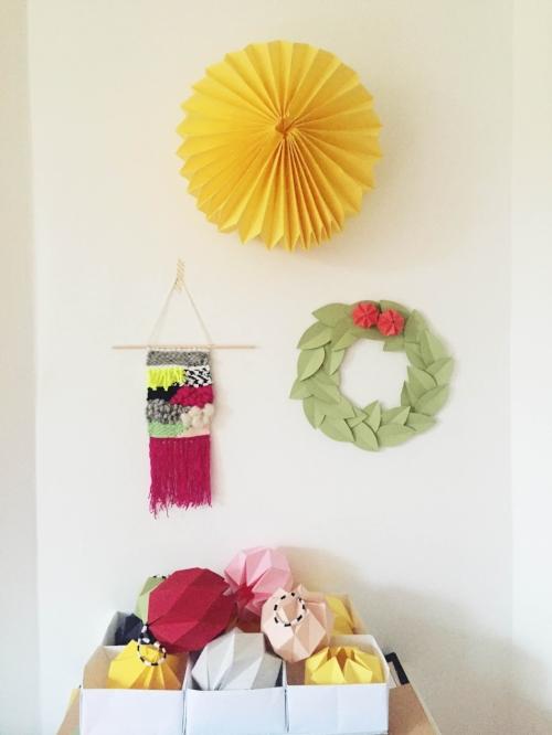 misscloudy-paulineloctin-pliage-origami-montreal-coachcreative-ateliercreatif-braincamp-lifestyle-leabegin-beauties-beautiesandco