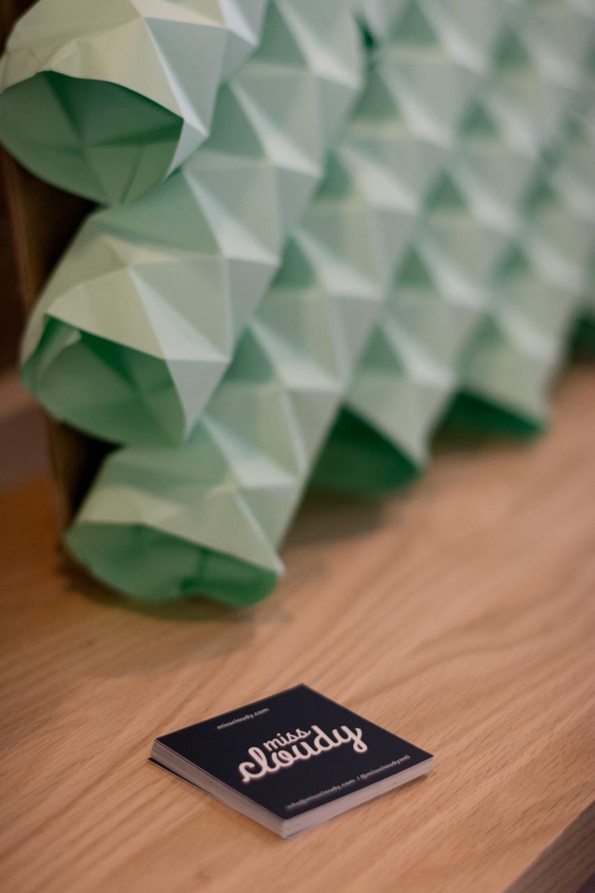 misscloudy-paulineloctin-pliage-origami-ateliercreatif-beauties