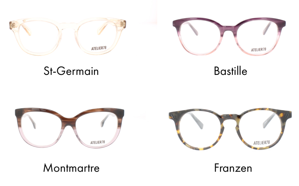 doyle-optométriste-opticien-atelier78-lifestyle-lifestyle blog-beauties-léa bégin