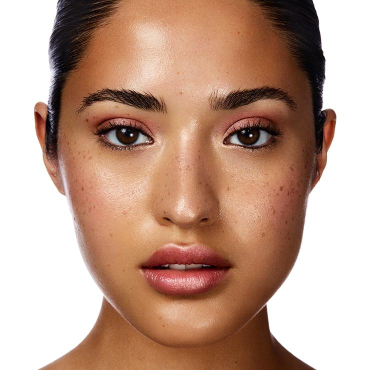 maquillage naturel, cosmétique bio, maquillage bio, shampoing naturel, huile essentielle, aromathérapie, john masters organics, briogeo, vapour organic beauty, lily lolo