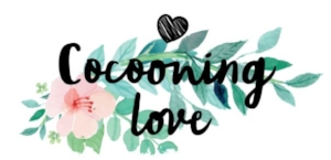 cocooning love-montreal-mtl-beauty products montreal-natural products montreal-bio montreal-makeup montreal-makeup artist montreal-skincare montreal-natural skincare-essential oils-