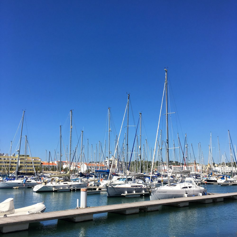 lagos-what to do it lagos- portugal- what to do in portugal - algarve - what to do it algarve