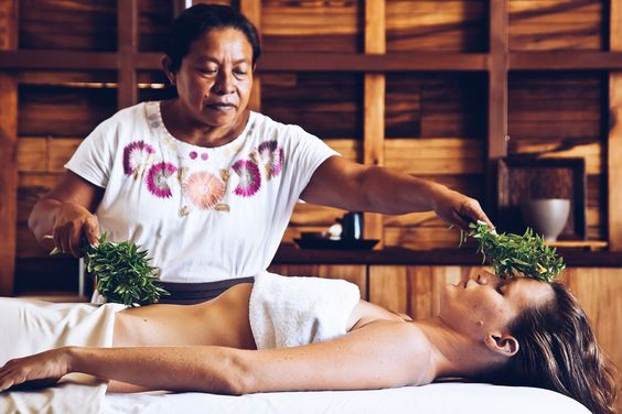 yaan wellness spa-tulum spa-tulum- what to do it tulum - best things in tulum-yoga tulum-meditation tulum-wellness center tulum
