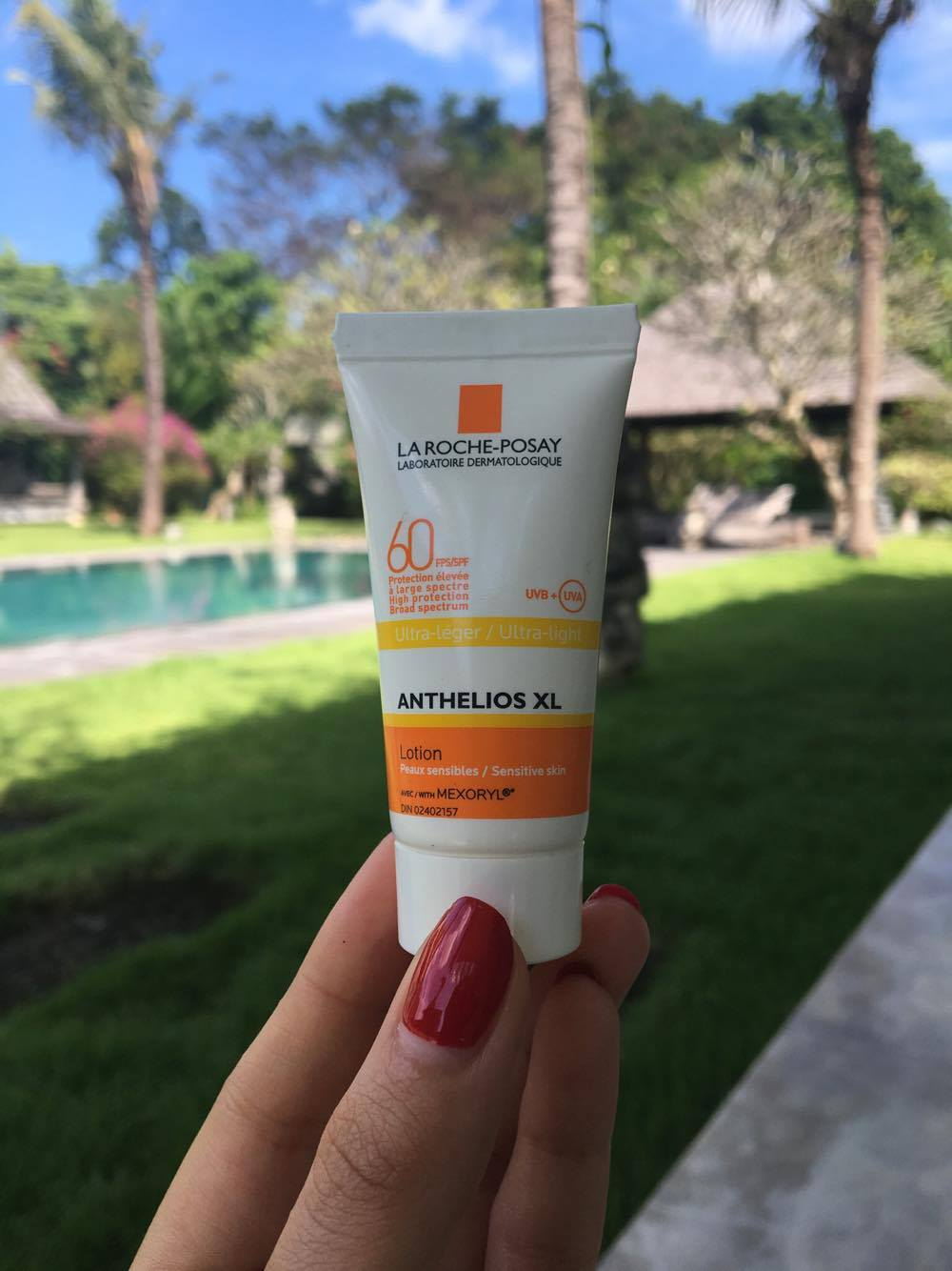 laroche posay-sunscreen-sun protection-BIODERMA-skincare-makeup-natural skincare-natural makeup-makeup artist tips-