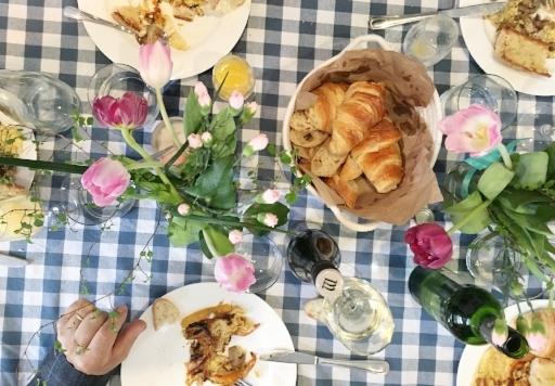 fleuriste, bouquets de fleurs, l'atelier des bouquets, carmel sabourin