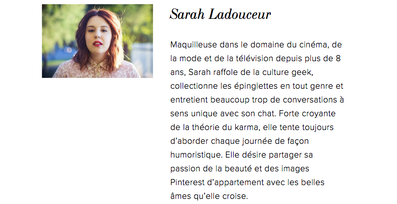 Screenshot_sarah ladouceur.png