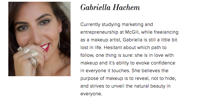 screenshotGabriella Hachem.png