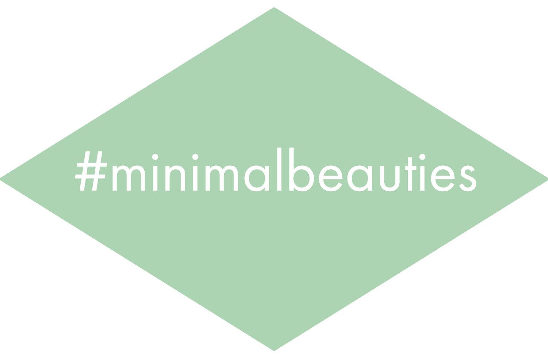 minimal+beauties