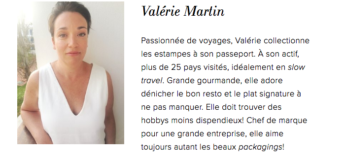 screenshot_valériemartin.png