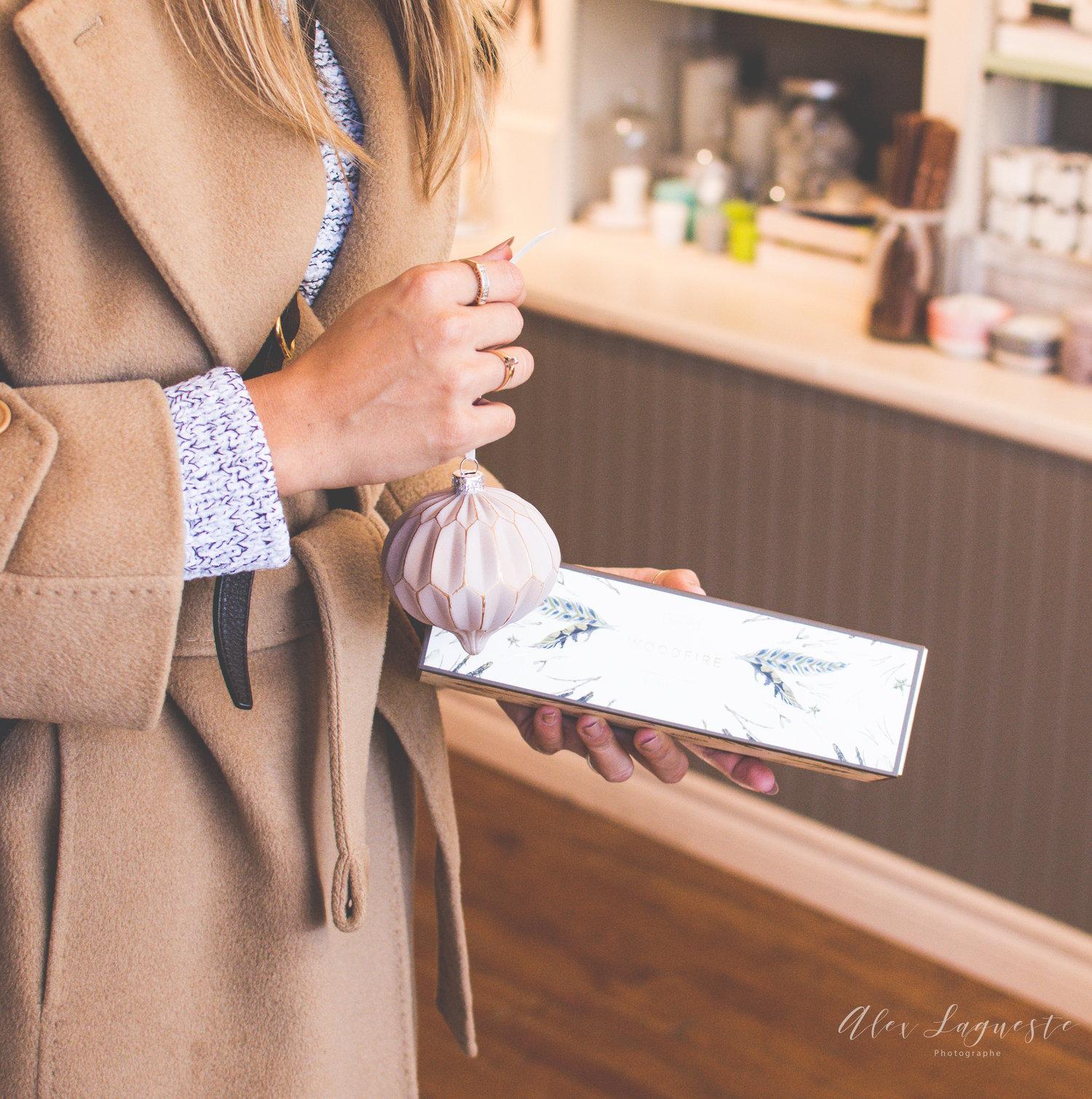 la bouticaire, boutique lifestyle, boutique saint-lambert, saint lambert, lifestyle blog
