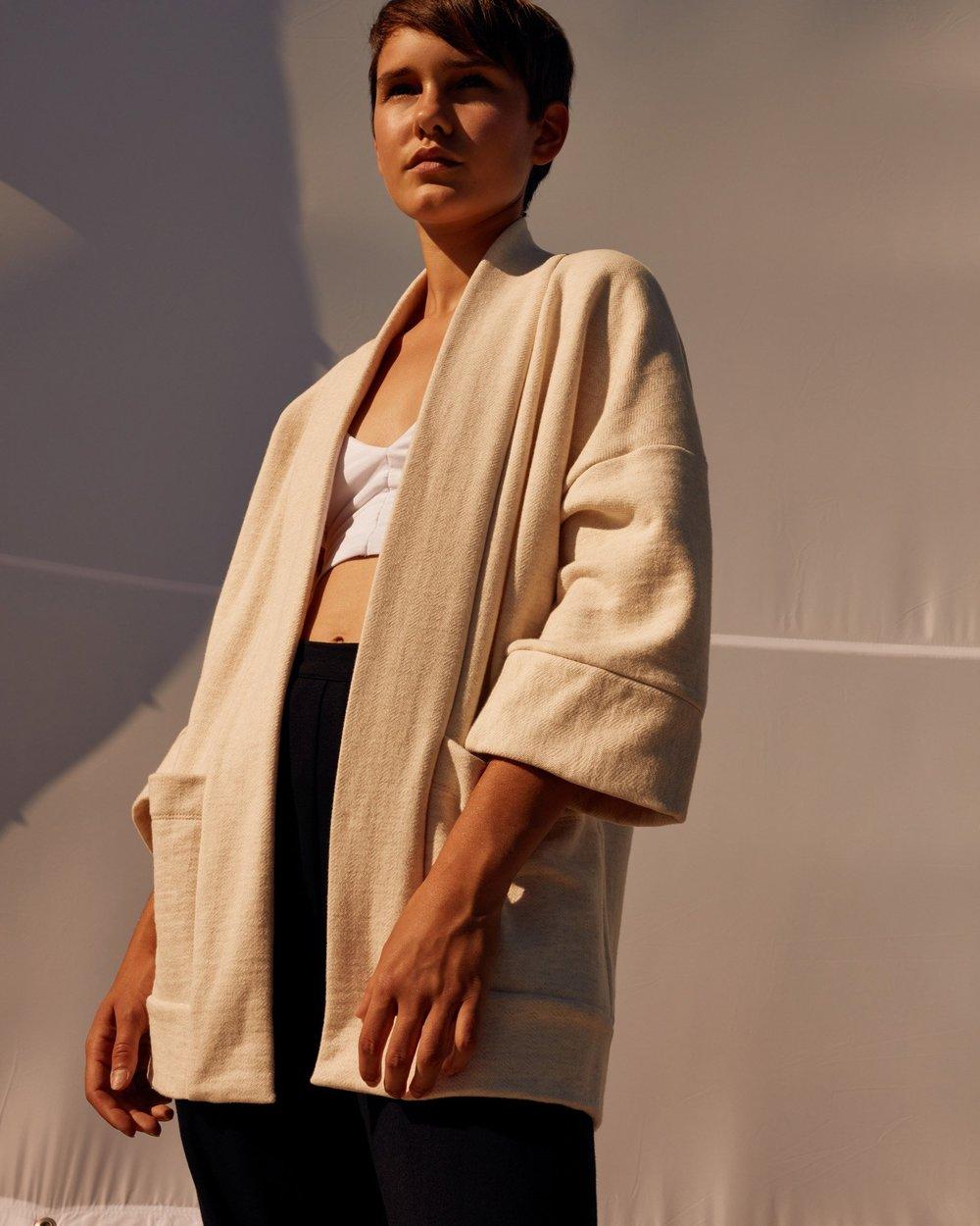 odeyalo, made in montreal, fait a montreal, montreal designers, montreal brands, fashion montreal, mode montreal, mode éthique, mode éco-responsable, idées cadeaux, cadeau noel.
