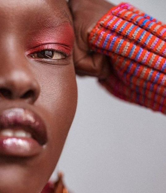 Crédit photo : https://www.tumblr.com/search/maybelline