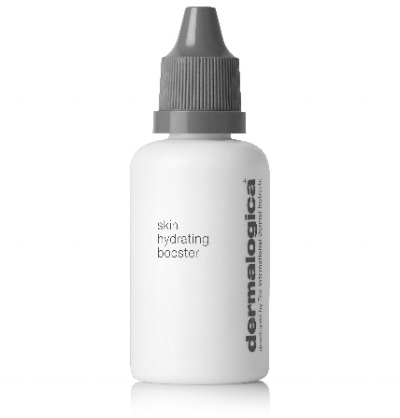 Crédit photo : Dermalogica  81,50$