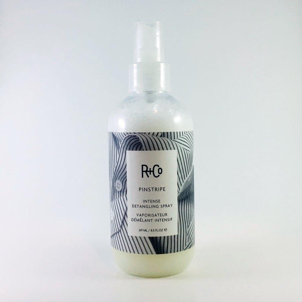 r and co, coiffure montréal, produits naturels