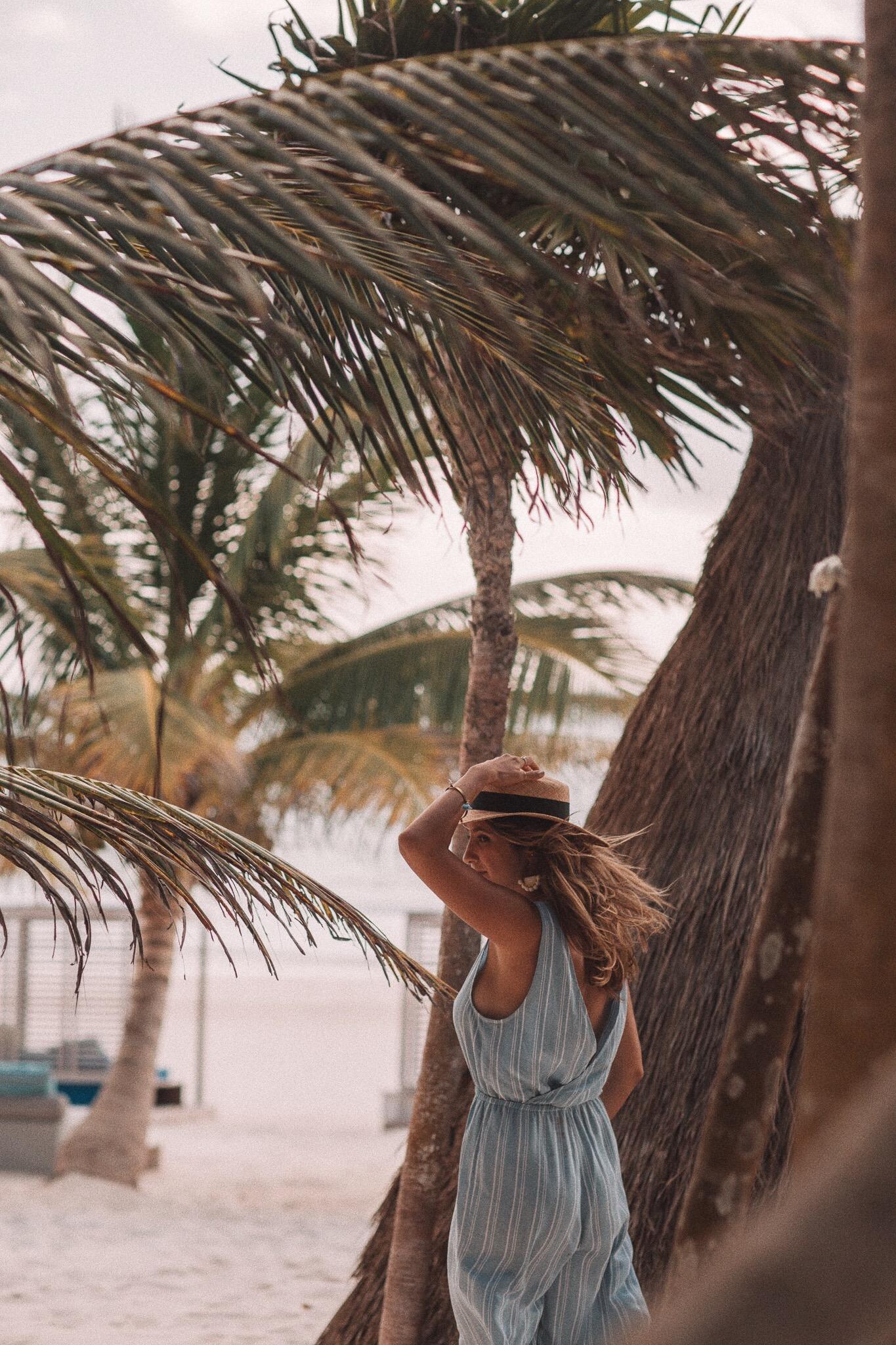 tulum, mexico, what to do in tulum