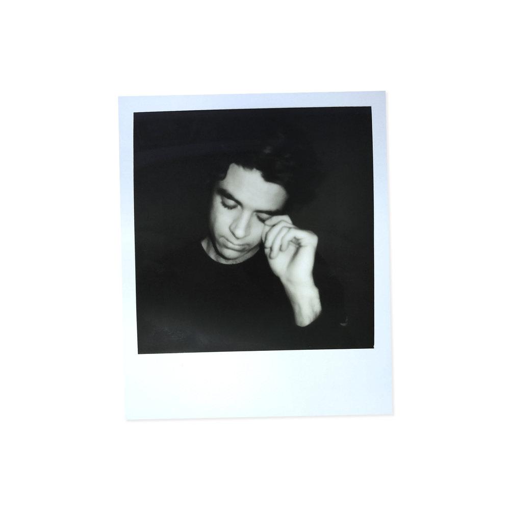 Polaroid Fond Blanc 01.jpg
