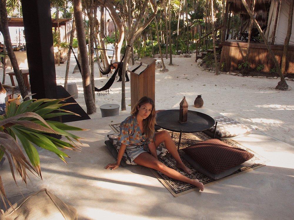 tulum, travel tulum, what to do in tulum