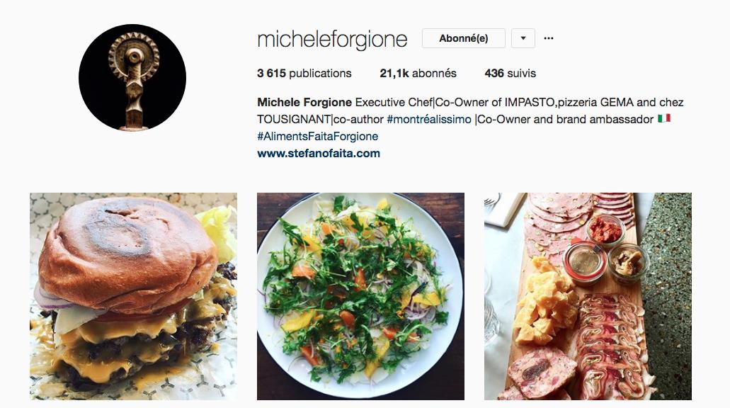 instagram, food instagram, food, best food