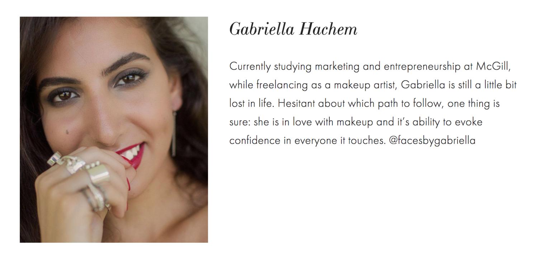 makeover , instagram , millennials ,  makeup , beauty industry , social media , instagram makeover