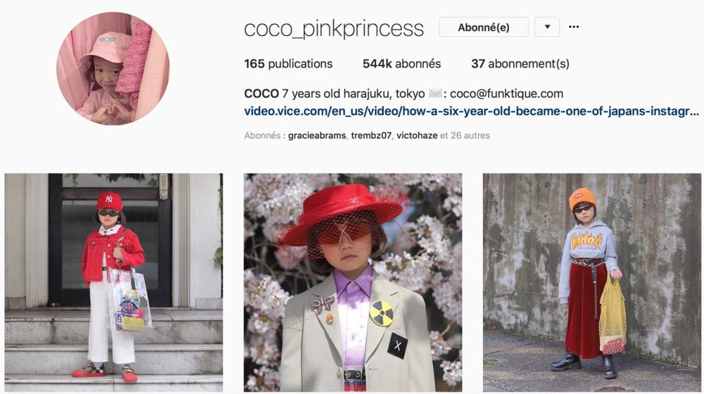 Instagram, Instagram favorites, best of instagram, fashion instagram, instagram bloggers, instagram blogger, whowhatwear, talitavon, iamgalla, cocopinkprincess, matildadjerf, greceghanem, montreal fashion, mode, comptes instagram de mode