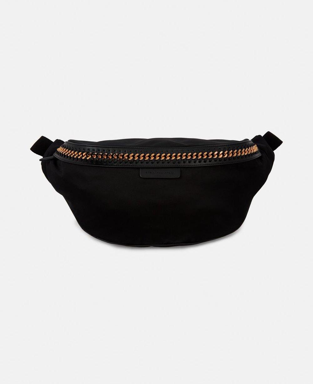 Black Falabella Go Bumbag  CAD$ 995