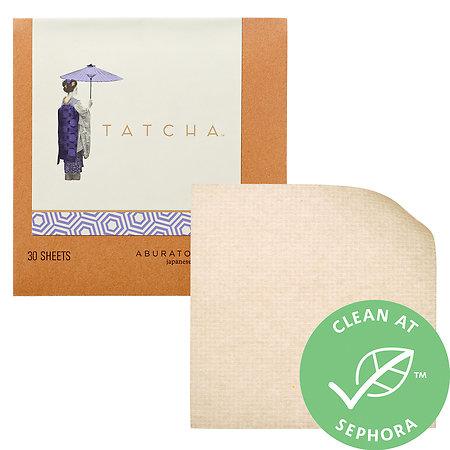 Papiers absorbants japonais Aburatorigami  CAD$ 15