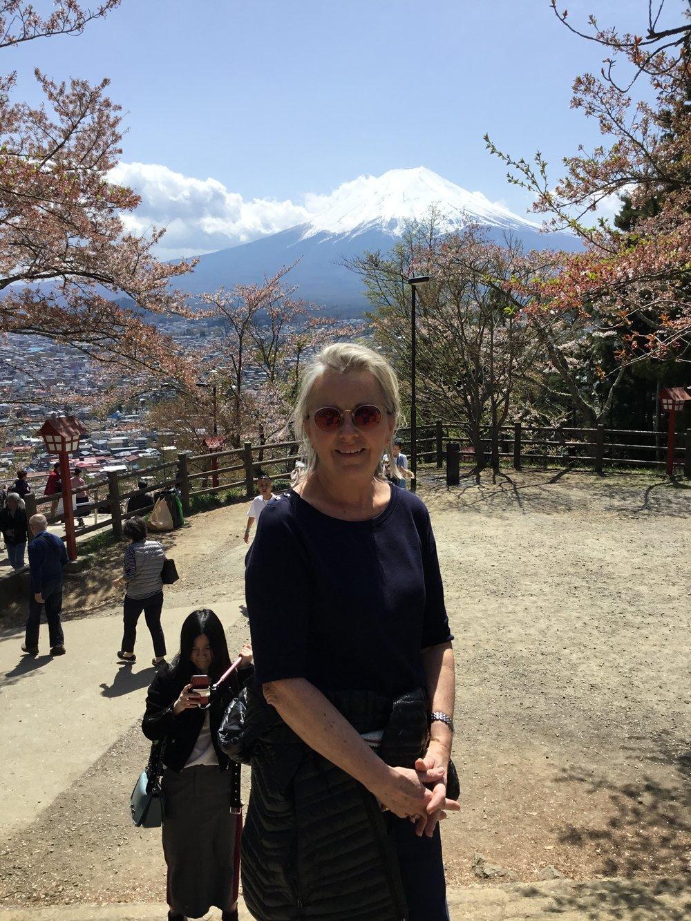 japon, travel japan, japanese, trave blog, where to go in japan, le meilleur du japon