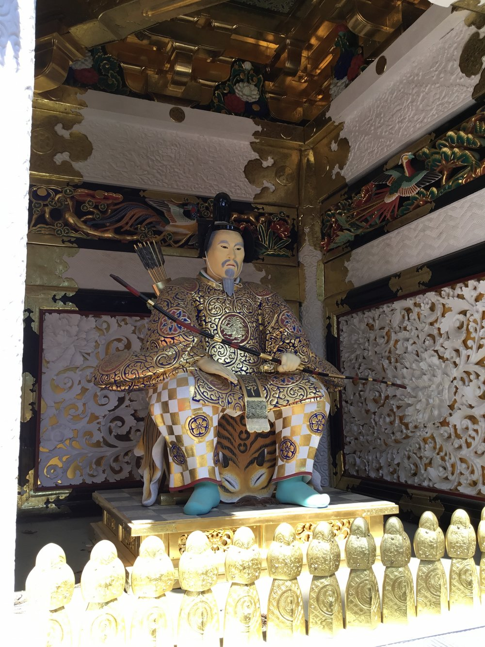 what to do in japan, japan temple, best of japan