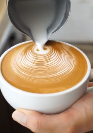 Crédit photo : https://www.pinterest.ca/explore/latte