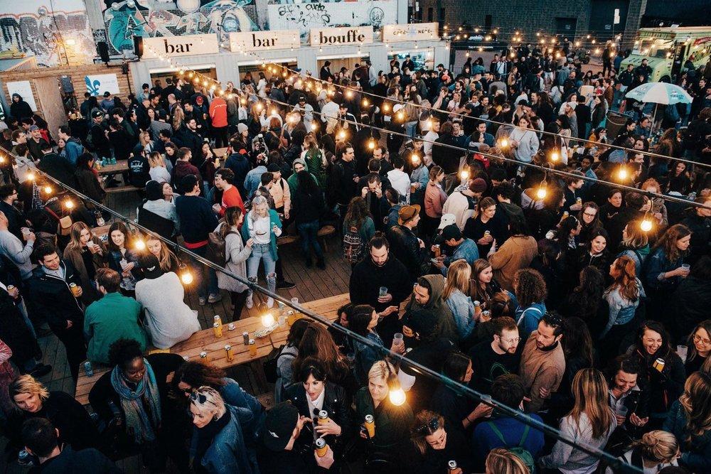 Aire Commune Crédit photo : www.airecommune.com
