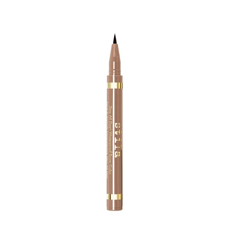 Stila Stay All Day Waterproof Brow Color  - C$27.00 - Crédit photo:  Stila Cosmetics