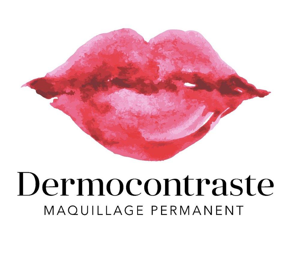 dermocontraste, dermopigmentation, meilleure technicienne en maquillage permanent