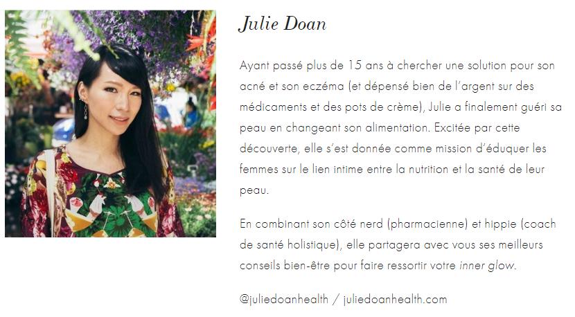 Bio+Julie+Doan.png