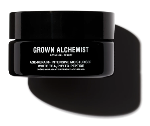 Hydratant intensif Anti-âge de Grown Alchemist