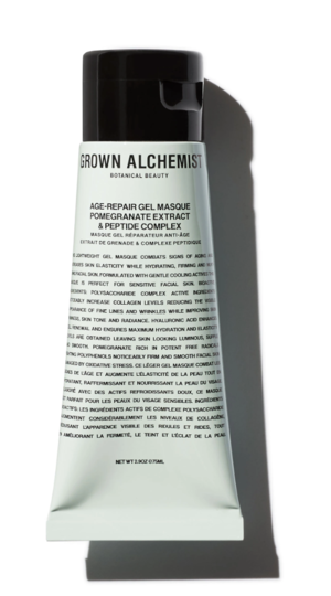 Masque Gel Age Repair De Grown Alchemist