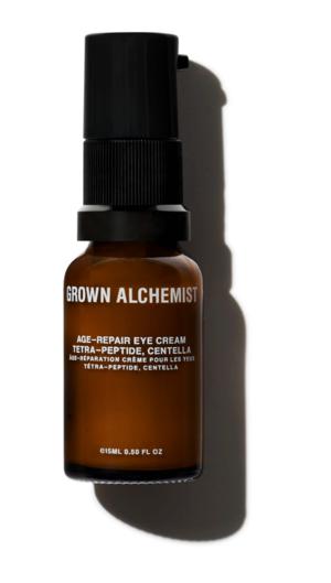 Crème Contour des yeux Age-Repair de Grown Alchemist