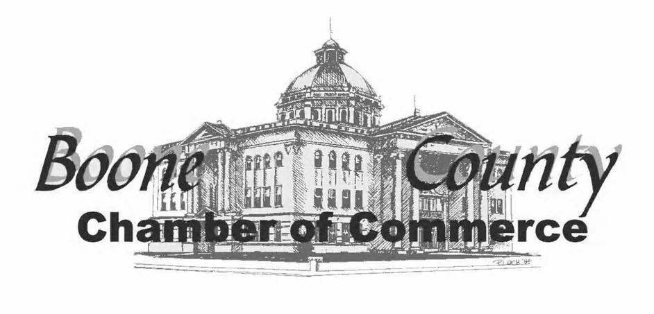 Boone County Chamber Logo.jpg