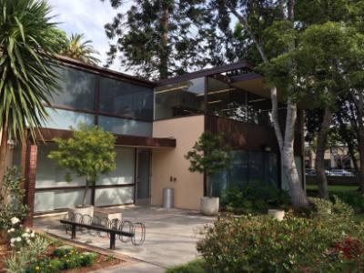 USC GamePipe Lab - Home of VRSC DevNights