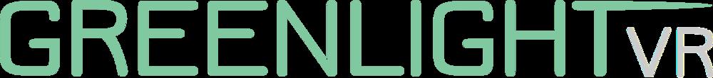 greenlight-logo.png