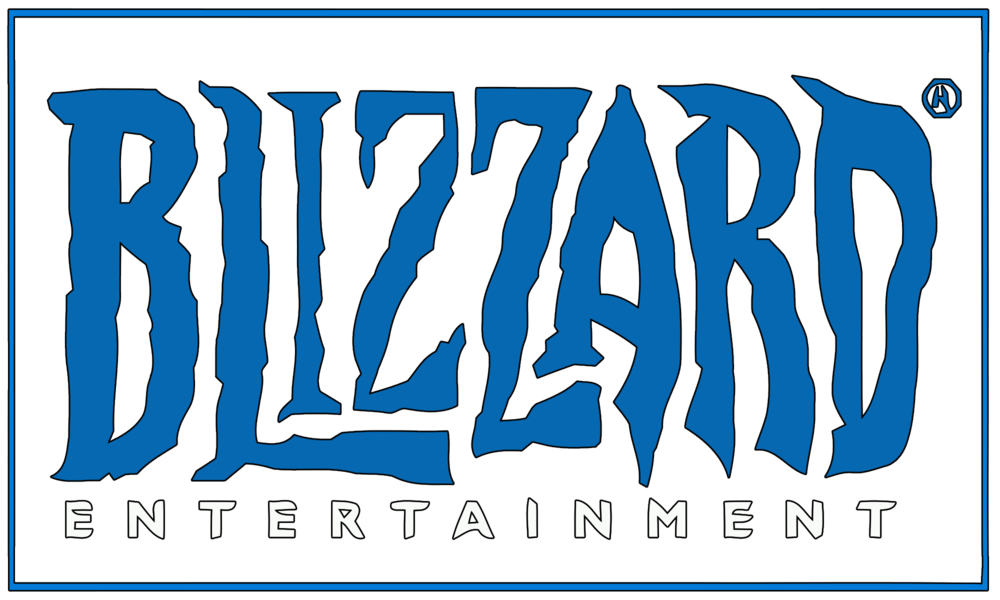 Supporter-Blizzard-Entertainment-Logo.png